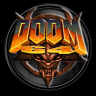 MASTERED Doom 64 (Nintendo 64)