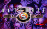 Ultimate Mortal Kombat 3 (Mega Drive)