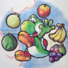 MASTERED Yoshis Story (Nintendo 64)