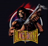 MASTERED Blackthorne (SNES)