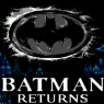 MASTERED Batman Returns (Mega Drive)