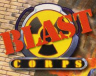 MASTERED Blast Corps (Nintendo 64)