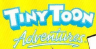 Tiny Toon Adventures: ACME All-Stars (Mega Drive)