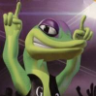 MASTERED Gex 3 - Deep Cover Gecko (Nintendo 64)