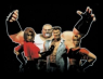 Fighting Force 64 (Nintendo 64)