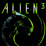 MASTERED Alien 3 (NES)