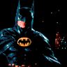 MASTERED Batman Returns (NES)