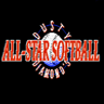 MASTERED Dusty Diamond's All-Star Softball (NES)