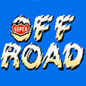 Ivan Stewart's Super Off-Road (NES)