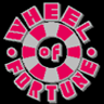MASTERED Wheel of Fortune (NES)