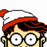 Where's Waldo (NES)