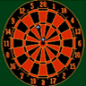 MASTERED Magic Darts (NES)