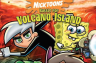 MASTERED Nicktoons: Battle for Volcano Island (Game Boy Advance)
