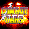 Completed Combat Cars (Mega Drive)