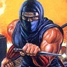 MASTERED Ninja Gaiden (NES)