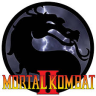 Completed Mortal Kombat II (Game Boy)