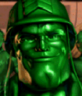 MASTERED Army Men: Sarge's Heroes (Nintendo 64)