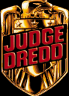 MASTERED Judge Dredd (SNES)