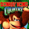 MASTERED Donkey Kong Country (Game Boy Color)