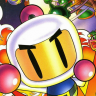 MASTERED Super Bomberman 4 (SNES)