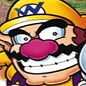 MASTERED Wario Land 3 (Gameboy)