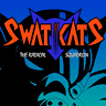 SWAT Kats - The Radical Squadron (SNES)