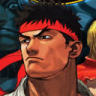 Street Fighter III 3rd Strike: Fight for The Future (Arcade)
