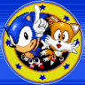 Sonic the Hedgehog: Triple Trouble | Sonic & Tails 2 (Game Gear)