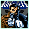 Punisher, The (Arcade)