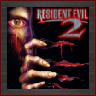 MASTERED Resident Evil 2 (Nintendo 64)
