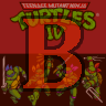 ~Bonus~ Teenage Mutant Ninja Turtles IV: Turtles in Time (SNES)