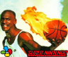 Michael Jordan - Chaos in the Windy City (SNES)