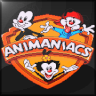 MASTERED Animaniacs (Mega Drive)