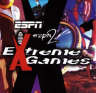 ESPN: Extreme Games (PlayStation)
