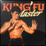MASTERED Kung-Fu Master (Game Boy)
