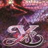 MASTERED Ys III: Wanderers from Ys (Mega Drive)