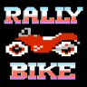 Rally Bike (NES)