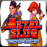Metal Slug Advance (Game Boy Advance)