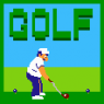 MASTERED Golf (NES)