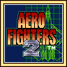 Aero Fighters 2 (Sonic Wings 2) (AES) (Arcade)