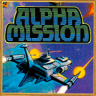 MASTERED Alpha Mission (NES)
