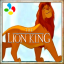 MASTERED Lion King, The (SNES)