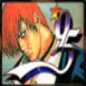 MASTERED King Of Fighters 95, The (Arcade)