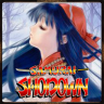 Completed Samurai Shodown (SNES)