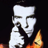 MASTERED GoldenEye 007 (Nintendo 64)