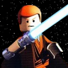 MASTERED LEGO Star Wars (Game Boy Advance)