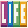 MASTERED Game of Life, The (PlayStation)