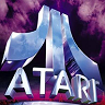 Atari Anniversary Edition Redux (PlayStation)
