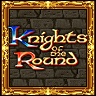 Knights Of The Round (Arcade)