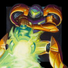 ~Hack~ Hyper Metroid (SNES)